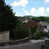 Maison / villa maison Vitteaux - Photo 4