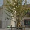 Produit d'investissement - Maison / Villa 10 pièces - 135 m2 - Vitry sur Seine