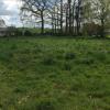 Terrain terrain à bâtir Doudeville - Photo 1