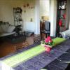 Appartement yutz centre Yutz - Photo 4