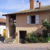 Vente - Maison de village 3 pièces - 70 m2 - Cluny