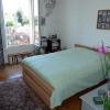 Appartement 2 pièces Clamart - Photo 5