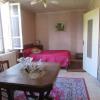 House / villa villa 8 rooms Louhans - Photo 10