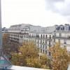 Location - Appartement 3 pièces - 67,01 m2 - Paris 4ème - Photo