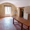 Maison / villa maison bourgeoise Semur en Auxois - Photo 8