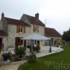 Maison / villa maison 6 pièces Magny en Vexin - Photo 2
