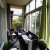 Maison / villa maison 4 pièces Sannois - Photo 7