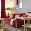 Produit d'investissement - Studio - 26 m2 - Montrouge