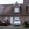 House / villa house / villa 5 rooms Bapaume - Photo 1