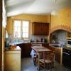 Maison / villa maison Blandy - Photo 6