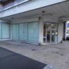 Vente - Bureau - 272 m2 - Argenteuil