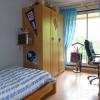 Appartement appartement verrières le buisson 5 pièce (s) 100.34 m² Chatenay Malabry - Photo 6