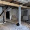 Vendita - Casa in pietra  3 stanze  - 150 m2 - La Rochelle
