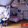Maison / villa maison Compiegne - Photo 7