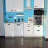 Vente - Appartement 3 pièces - 54 m2 - Vigneux sur Seine