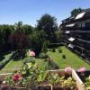 Appartement appartement verrières le buisson 3 pièce (s) 65.27 m² Verrieres le Buisson - Photo 8