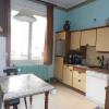 Appartement appartement arras 100m² Arras - Photo 6