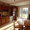 Sale - House / Villa 7 rooms - 160 m2 - Saint Capraise de Lalinde - Photo