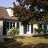 Location de prestige - Maison / Villa 8 pièces - 209 m2 - Croissy sur Seine
