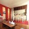 Vente - Appartement 2 pièces - 56 m2 - Paris 16ème - Photo