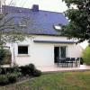 Maison / villa maison Vitre - Photo 1