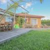 Vente - Maison / Villa 4 pièces - 115 m2 - Le Porge - Photo