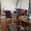 Maison / villa maison Semur en Auxois - Photo 4