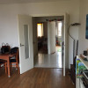 Sale - Apartment 3 rooms - 69 m2 - Lyon 7ème - Photo
