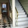 Maison / villa maison f4/5 à yutz Yutz - Photo 7