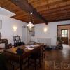 Maison / villa maison 8 pièces La Tour du Pin - Photo 3