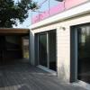 Maison / villa maison contemporaine Langon - Photo 10