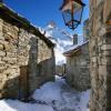 Maison / villa chalet Val d Isere - Photo 6