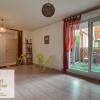 Vente - Appartement 2 pièces - 41 m2 - Villefranche sur Saône - Photo