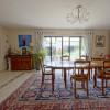 Maison / villa maison contemporaine - 10 pièces - 386 m² Saujon - Photo 14