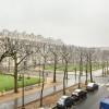 Location - Appartement 3 pièces - 54 m2 - Paris 7ème - Photo