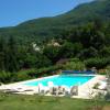 Maison / villa maison Aiguebelette le Lac - Photo 2