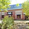 Sale - Villa 3 rooms - 135 m2 - Magny en Vexin