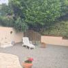 Maison / villa maison Le Mesnil le Roi - Photo 3