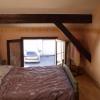 Maison / villa maison de ville Mery sur Oise - Photo 4