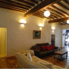 Maison / villa a10 min de pezenas Pezenas - Photo 4