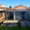 Maison / villa maison montelimar Montelimar - Photo 10