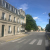 Maison / villa chantilly centre pelouse Chantilly - Photo 1