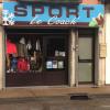 Boutique exclusivité - activité magasin de sport Saint-Laurent-du-Pont - Photo 4