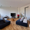 Sale - Apartment 5 rooms - 71.2 m2 - Morsang sur Orge - Photo