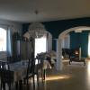 Maison / villa villa saint bauzile 8 pièce (s) 190 m² Saint Bauzile - Photo 2