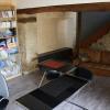 Maison / villa maison ancienne St Remy - Photo 5