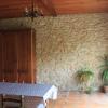 Maison / villa maison en pierre Langon - Photo 5