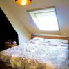 Appartement 4 pièces Wolfisheim - Photo 8