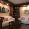 Vente - Appartement 3 pièces - 92 m2 - Alicante