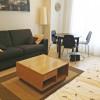 Location - Studio - 40 m2 - Paris 8ème - Photo